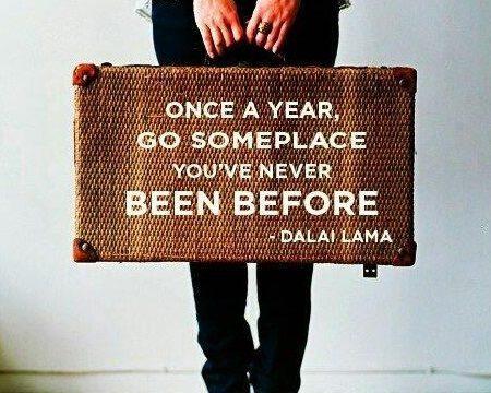 Travel & Leisure