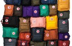 featured image - backpacks original