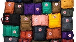 featured image - backpacks original