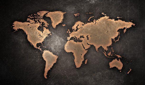 grunge-world-map
