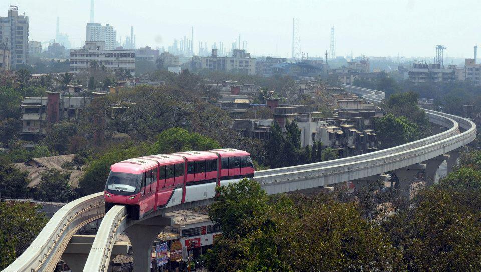 Mumbai transportation guide: travel on a budget via public ...