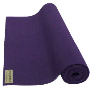 Top 5 Yoga Mats For Traveling In 2017 The Yoga Nomads