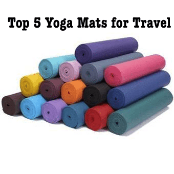 yoga-mat-for-travel