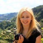 Agness - Profile picture