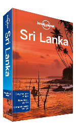 Sri-Lanka-travel-guide-lonely-planet
