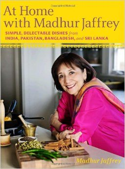 at-home-with-Madhur-Jaffrey-cook-book-indian-sub-continent
