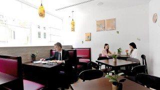 clover-hotel-cafe