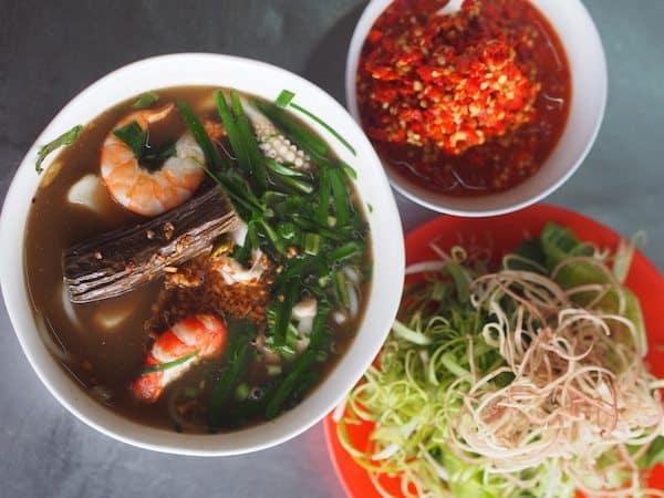 Bun-Mam-fermented-fish-soup-HCMC-saigon-Veitnam