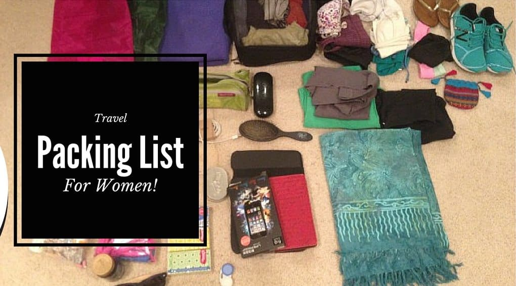 essentials-packing-list-for-women-travelers