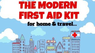 First-Aid-kit_MedShop_Australia #222