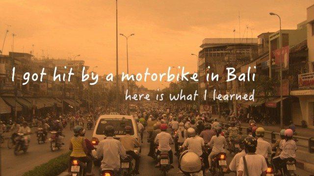 hit-by-motorbike