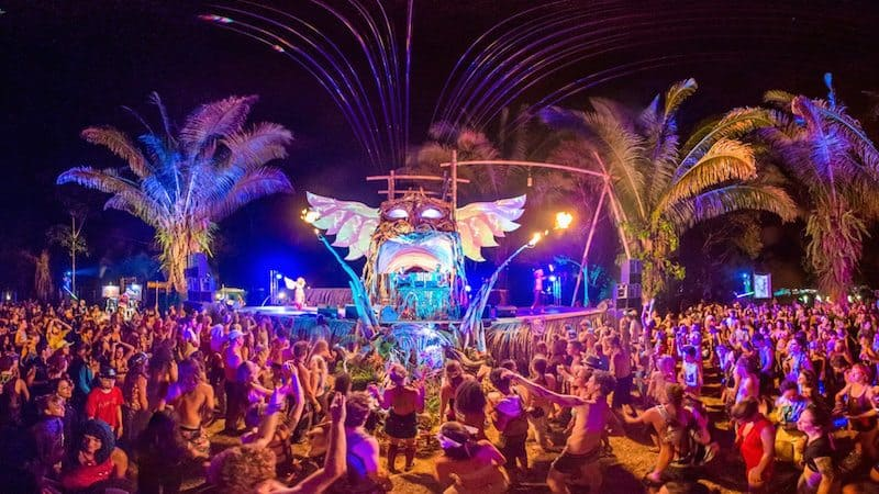 Envision-music-festival-luna-stage