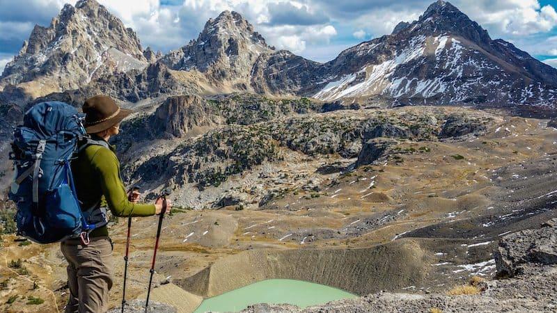 Grand-Tetons-National-Park-USA-Wyoming-Brandon-Osprey-Mountains-Lake