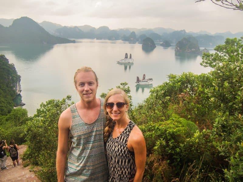 Ha-long-bay-vietnam-anne-brandon-junk-boat