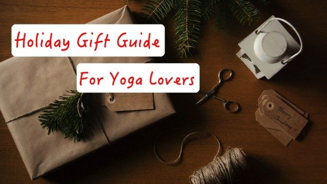 Holiday-gift-guide-yoga-lovers-travelers