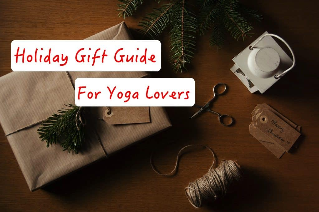 Lovers gift online shopping
