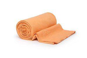 manduka equa yoga mat for hot yoga