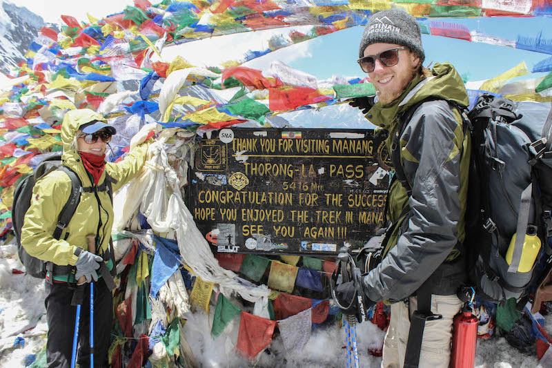 Thorong-La-Pass-Sumit-Annapurna-Circuit