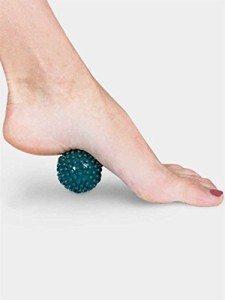 foot rubz massage ball