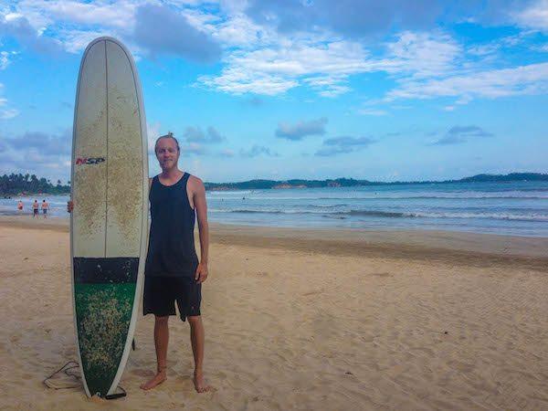 surf brandon copy