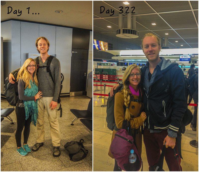 welcome-home-yoga-nomads-before-after-travel-picture