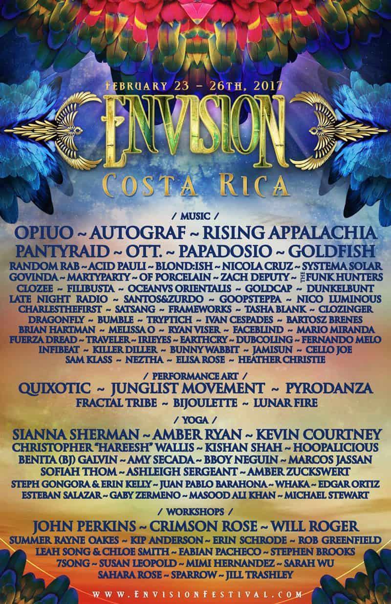Envision-Festival-Lineup-2017