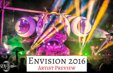 envision festival 2016 lineup preview