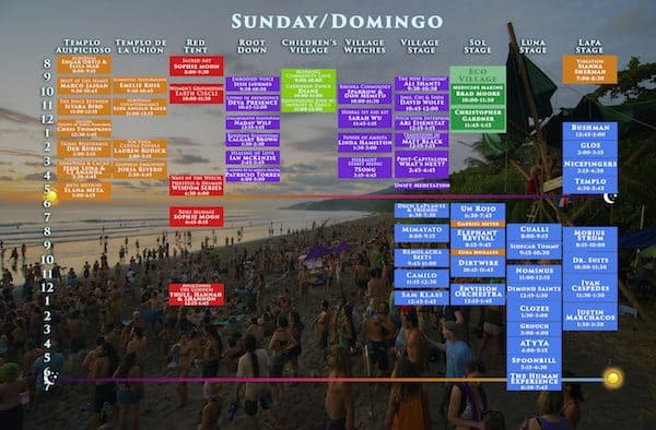 Envision16-Schedule-Sunday-web