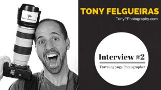 Tony-F-traveling-yoga-photographer-interivew-yoga-nomads