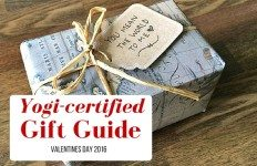 top 14 yoga gift ideas 2016 holiday shopping guide