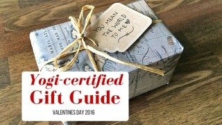 Valentines-day-gift-guide-for-yogis