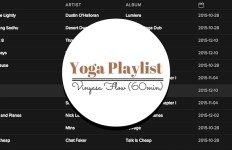 Yoga-playlist-vinyasa-flow-2016