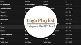 Yoga-playlist-vinyasa-flow-2016