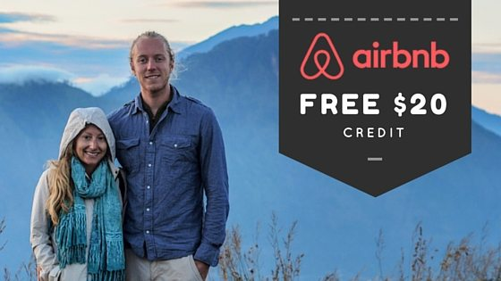 airbnb-free-20-credit-sign-up-yoga