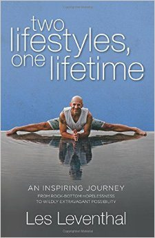 two-lifestyles-one-lifetime-les-leventhal-yoga