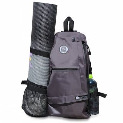 Top 5 Carry On Backpacks For Travel Amp Yoga In 2017 The