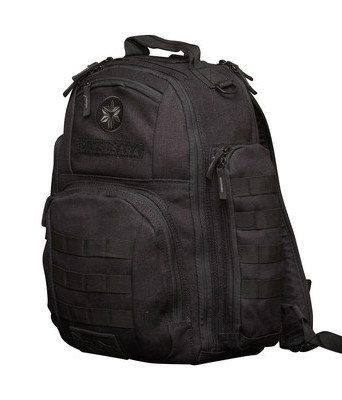 Datsusara BPM battle pack mini daypack backpack