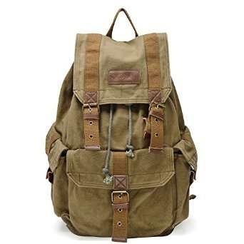 best urban daypack - daypack reviews
