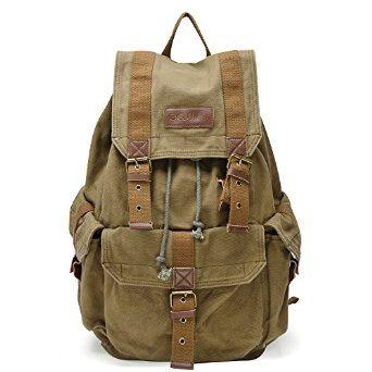 best urban daypack - daypack reviews
