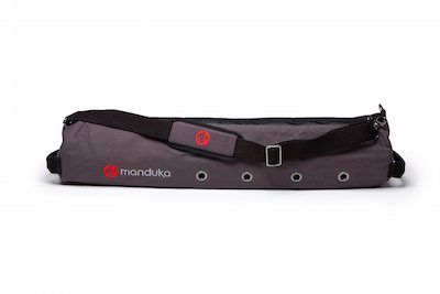 yoga-mat-bag-manduka-yoga