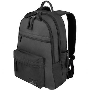 Daypack review for traveling