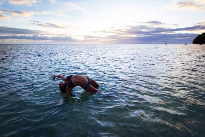 wildthing-yoga-pose-ocean-erica-yogatrade