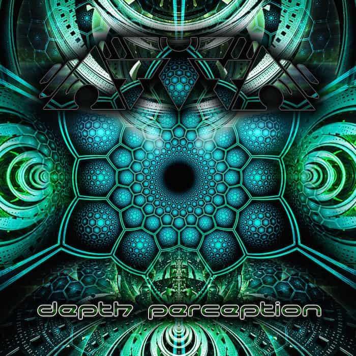 AtYyA-new-album-Depth-Perception-LP