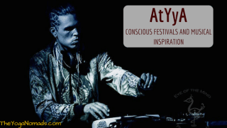 Atyya-interview-envision-festival-music