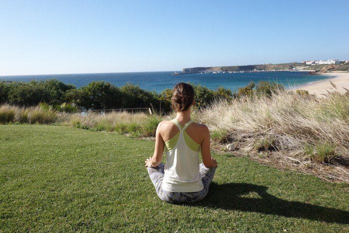 Jeanette Martinhal Beachresort-Algarve