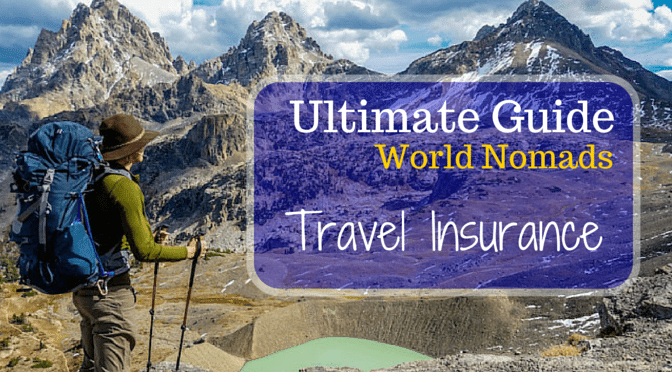 ultimate-guide-travel-insurance-world-nomads