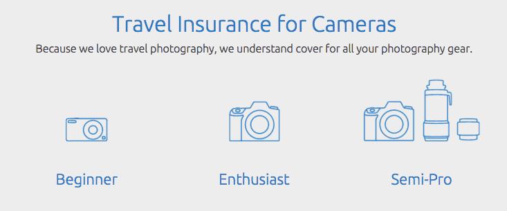 camera-insurance-for-travel