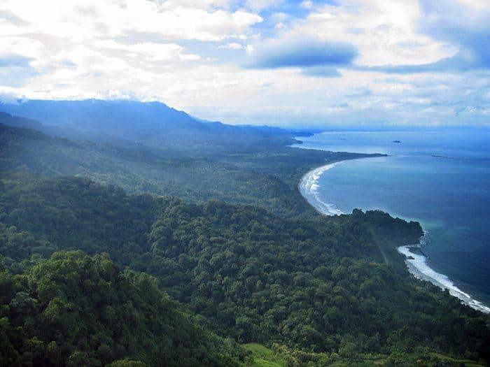 Costa-Rica-Bellana-Coast