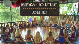 Danyasa-yoga-studio-dominical-costa-rica
