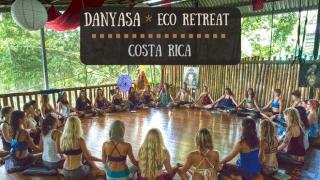 Danyasa-yoga-studio-dominical-costa-rica
